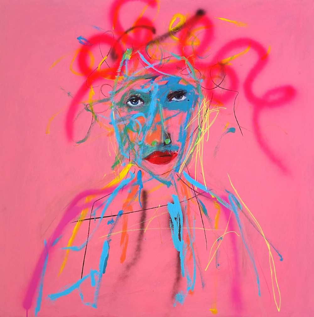 Magazine - Vices and glory of Emanuele Tozzoli - Global Art